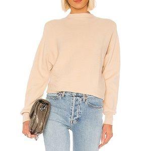 LPA Sweater